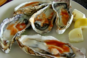 317463-raw-oysters